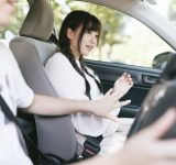 若者の車離れって言われてるけど…20代男女は「ドライブデート」がしたい!いったいなんで…?