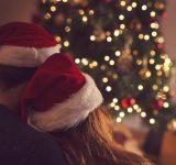 クリスマスに予定がない時、異性からデートに誘われたらOKする?女子の回答は…まじ!