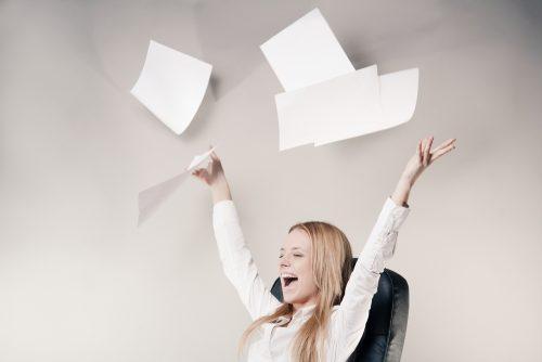 悪癖、彼氏、仕事まで!女子が年末年始に「断捨離したいこと」6つ