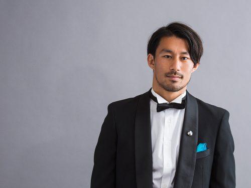 JリーグMVP家長昭博選手が女性に求める条件は「賢さ」「強さ」とあとひとつは?