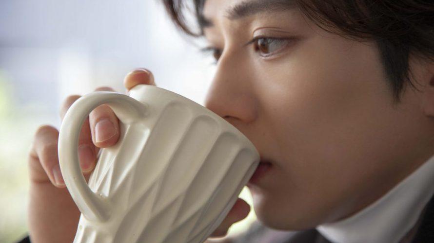 新田真剣佑さんスペシャルインタビュー!「オトコの横顔」未公開カットも公開♡