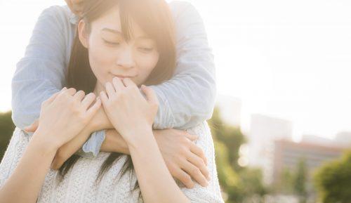 女性が本当に嬉しい行動はコレ!「優しい男性」の条件9つ
