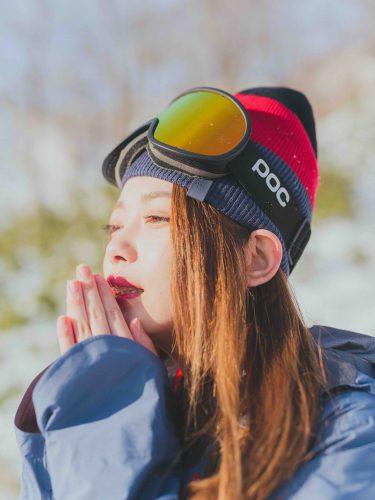 冷え性の人必見!スキーやスノボでも便利なあったかグッズって?