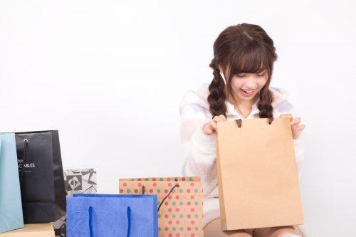 女子大生に徹底調査!「いらないプレゼント」に共通する、あるひとつのこと