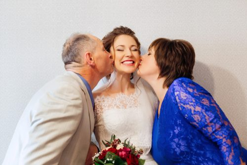 女性600人が答えた「私たちが結婚式をしなかった理由」1位は…