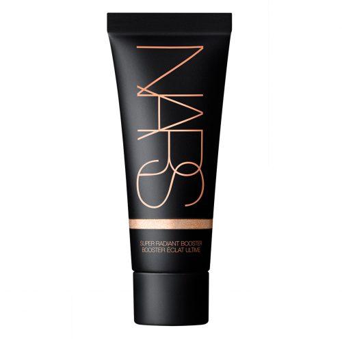 NARS新ベースはパーフェクト!誰もが見惚れる輝き肌へ