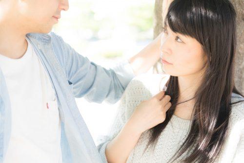 男子が「 彼女にされて嬉しいことランキング」が胸キュンすぎて最高ぅ