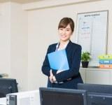 新大阪:働く時間を「我慢」から「楽しみ」に変える90分– 03月04日(月)開催