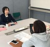 【3/3(日)新大阪】会社員と同じお給料が手に入る・プロ事務育成プログラム「プレミアムコース」