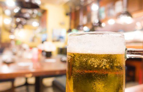 飲み会を断りたいとき、2位「翌日仕事」1位は…?飲み会の上手な「断り方」もご紹介