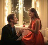 本日「求婚の日」♡セリフから記念日までイマドキのプロポーズ事情とは?