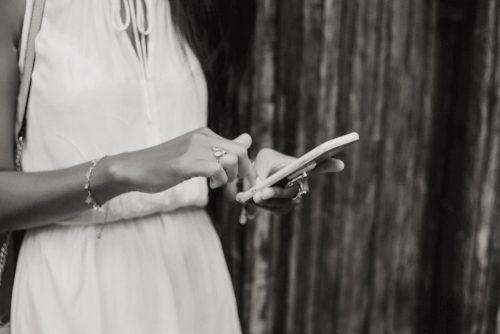 【アラサー婚活事件簿】写真と実物が違いすぎるバツイチ嘘つき男
