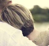 既婚女性に聞いた!夫婦円満のために心がけるべき6つの秘訣
