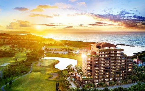 GWに泊まりたい…!沖縄・宮古島の新アイコン・ラグジュアリーホテル♡