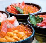 1784名がガチ回答!「最もごはんが美味しかった都道府県」ランキング、TOP10発表!
