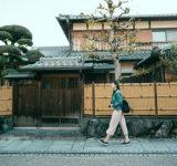 早く知りたかった!京都のプロに聞いた、京都旅行の前に知っておきたい5つのこと