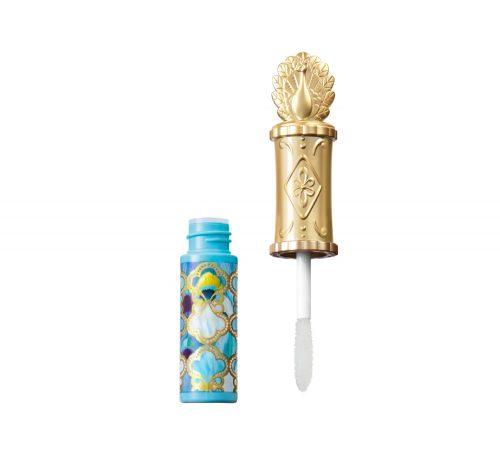 マツエク美容液5選 フローフシなどおすすめのプチプラ美容液で美まつげキープ!