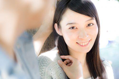いい子だけど、友達止まり…「優しいのに恋愛対象にならない」女子の特徴