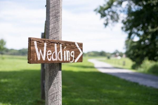結婚を引き寄せる! 今すぐできる良縁寄せの法則