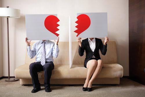 「1年未満で解約するカップルは多い」同棲解消した後の疑問を、不動産会社にぶつけてみた!