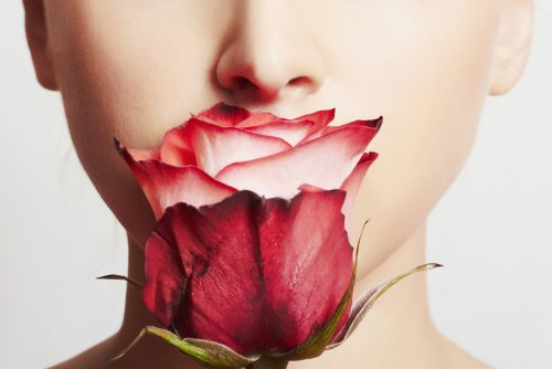 高嶺の花になってない?「あなたのデートに誘いやすい度」心理テスト