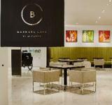 「MI CAFETO」プロデュースのカフェ、バーニーズ ニューヨーク銀座本店にオープン