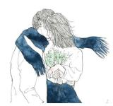 付き合う前にキスされたときの対処法