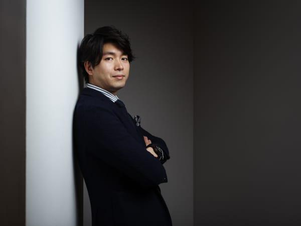 宮崎謙介が教える「彼氏の浮気を防ぐ方法」 #芸能界の悪い男