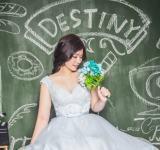 今年こそ叶えたい。「恋愛運アップ」の方法11選<習慣・風水・待ち受け>