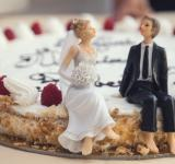 「結婚前に読んではいけない」と思うマンガ8選