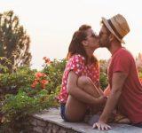 やめておいた方が幸せになれる!「あなたに向かない恋愛の形」診断