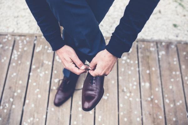 不誠実な男性の特徴とは? 一発で見極める「究極の質問」