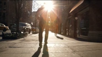 Sartorialist Video Challenges You to Limit Your Choices and Stretch Your Creativity