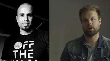 Eliot Rausch and Ryan Booth Filmmaking Interviews