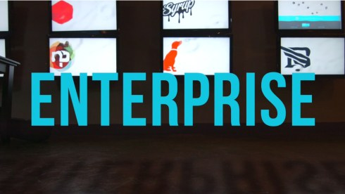 syrup-enterprise