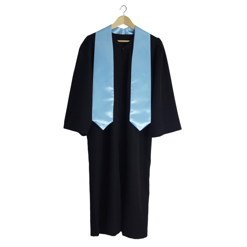 Graduation gowns for sale canada free