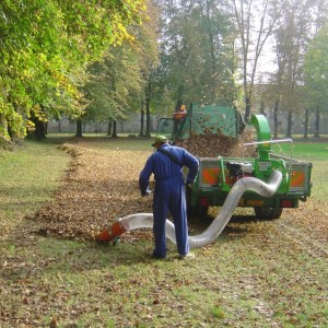 1358-leaves-vacuum-collector