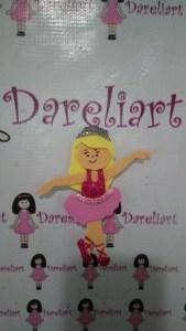 aplique-princesa-bailarina-em-eva-dareliart