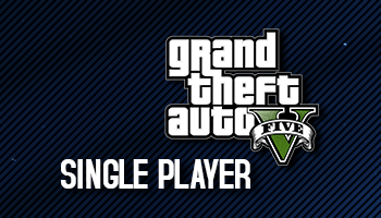 GTA Online: Police Patrol Roleplay Deathmatch Tutorial – darentichenorjr