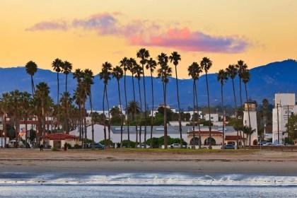 Clinic, Julia Loggins, Hydrocolon Therapy in Santa Barbara, CA