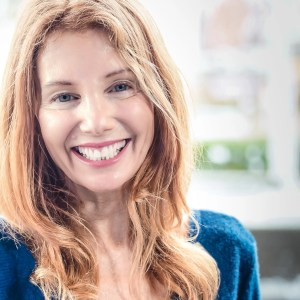 Julia loggins Offers Cleansing for energy to eliminate sugar