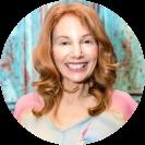 Julia Loggins, Author & Digestive Health Consultant