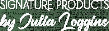 JL-signature-products-asteratty-10-08-2021