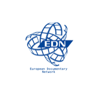 European Documentary Network