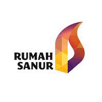 RUMAH SANUR