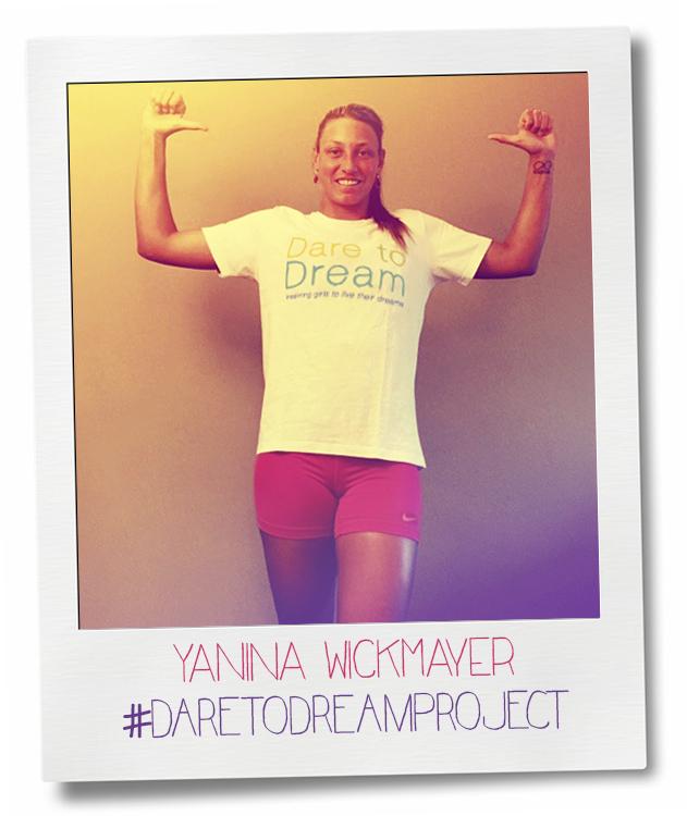 Dare_to_dream_Yaninna_Wickmayer