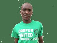 Abdelbassid Oumar Souleyman