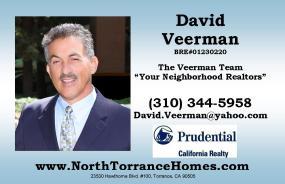 veerman team sponsor logo