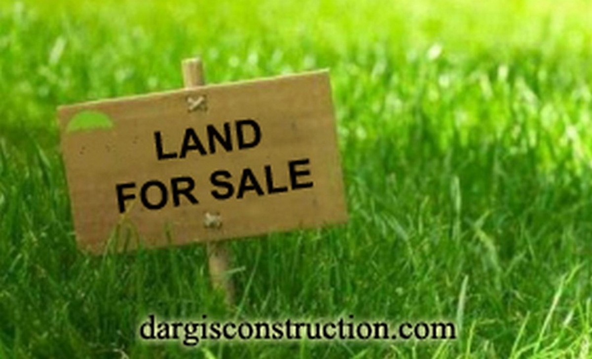 Land For Sale In Montreal Lots For Homes Condos Buildings