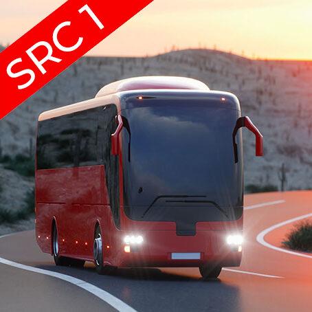 Darica-Bulunmaz-SRC1